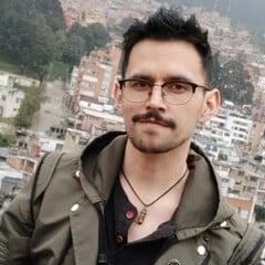 Juan Pablo Corredor