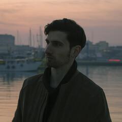 Martin Faragasso