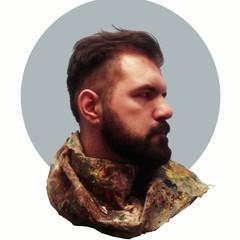 Alexey Makeev