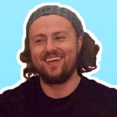 Tyler Damsma
