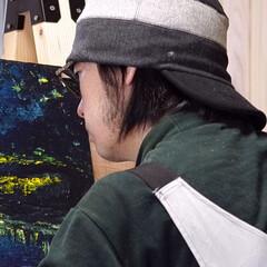 Yuichiro Nakagawa
