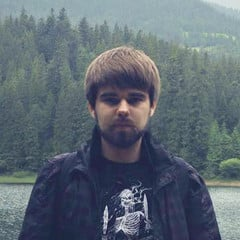 Anton Karlik