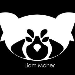 Liam Maher