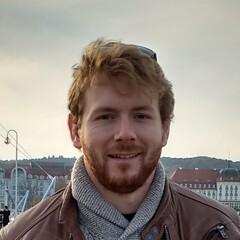 Jasza Dobrzanski