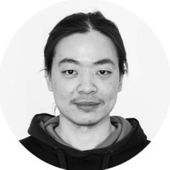 Magnus Quach