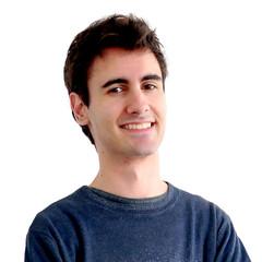 Luís Cherubini