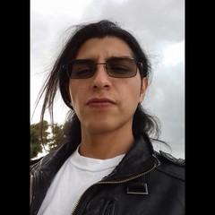 Luis Arturo Arzate Velasco