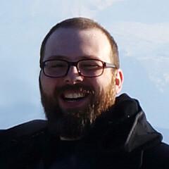 Dirk Wachsmuth