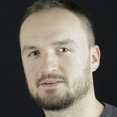 Edin Durmisevic