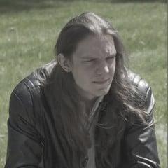 Mateusz Wielgus