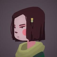 Iris Tian