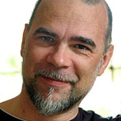 Jean Paul Thierevère