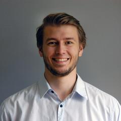 Florian Bischofsberger