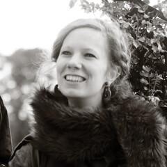 Katharina Niko