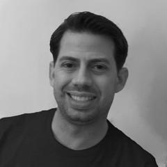 David S Rodriguez