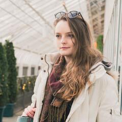 Liz Boren