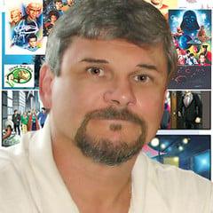 John Collado