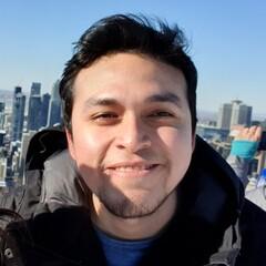 Jose Iuit