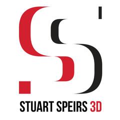 Stuart Speirs