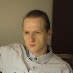 Alexandr Shesternin