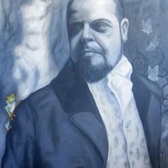 José Moratalla
