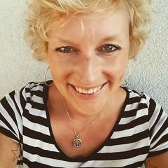 Janine Behrens