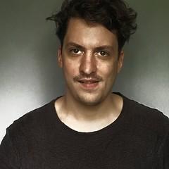 Alexey Tomilov