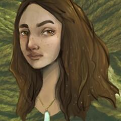 Elysia Womersley