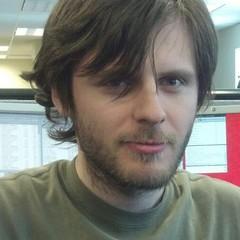 Kamil Micek