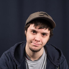 Ashton Jensen