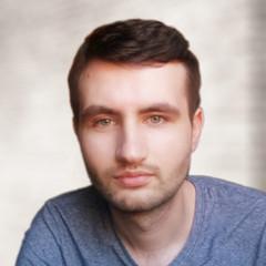 Evgeni Vdovlov