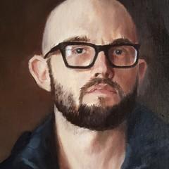 Gareth Jensen