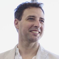 Alan Mattano