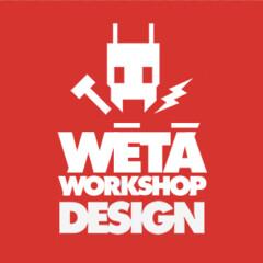 WĒTĀ WORKSHOP DESIGN STUDIO