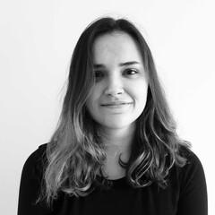 Andréa Bleau-Landry