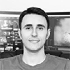 Mihai Pandelescu