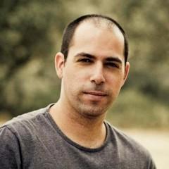 Angel Gabriel Diaz Romero