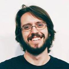 Guilherme Da Cas