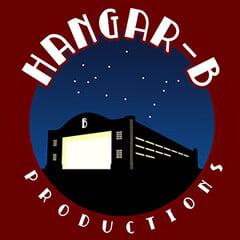 Hangar B Productions