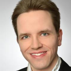 Thorsten Erdt
