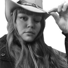 Desireé Törn Almö