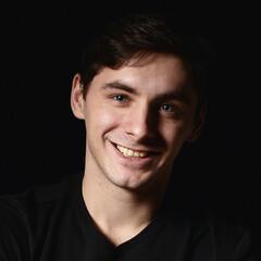 Sergey Tyapkin