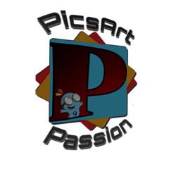 PicsArt Passion