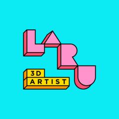 Laru3D ★
