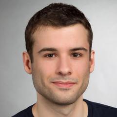 Daniel Pollok