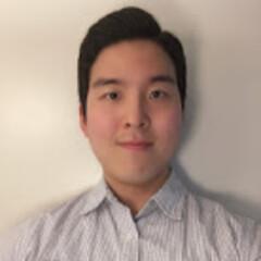 Donghyun (Shawn) Kang