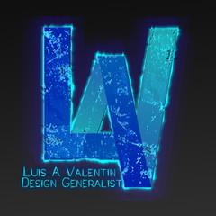 Luis A Valentin III