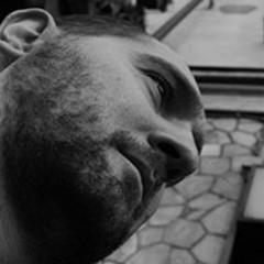 Alessandro Bora