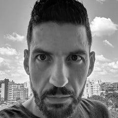 Marcos Melco
