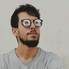 Abderraouf Mebarkia